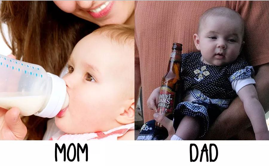 Mom-Vs-Dad12