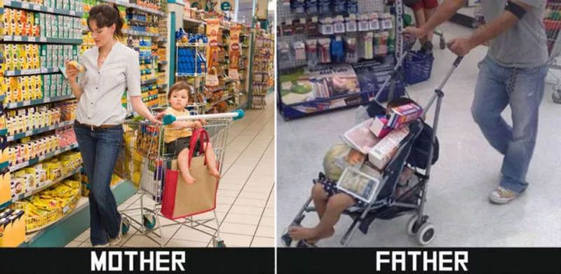 Mom-Vs-Dad14