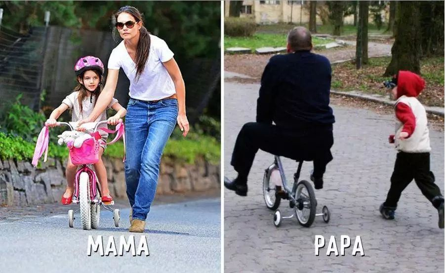 Mom-Vs-Dad5