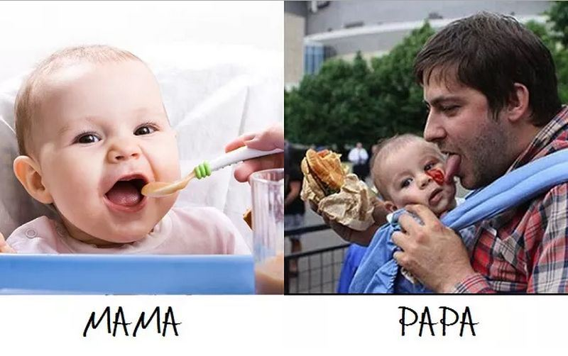 Mom-Vs-Dad7