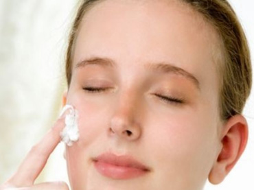 how to get rid of pimples without a head