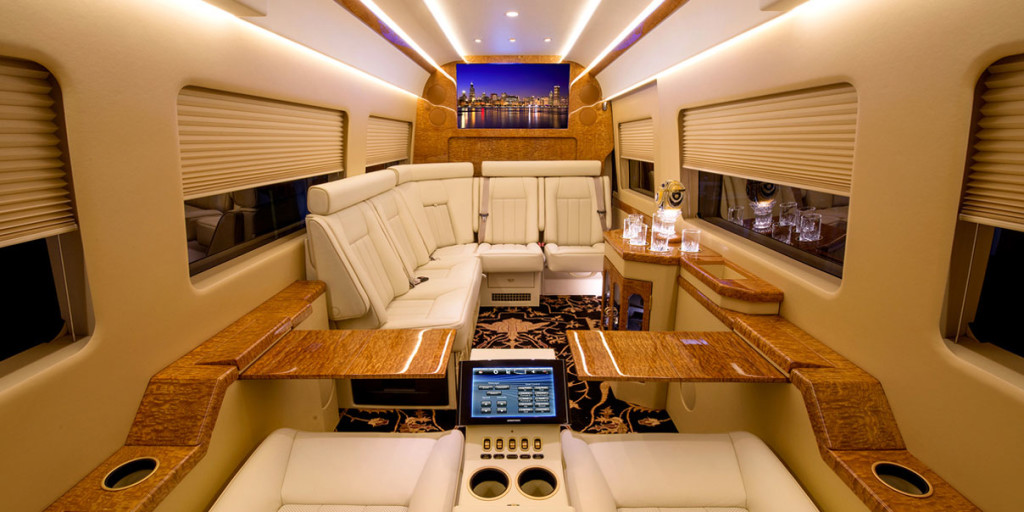 The-most-luxury-bus-designs-1