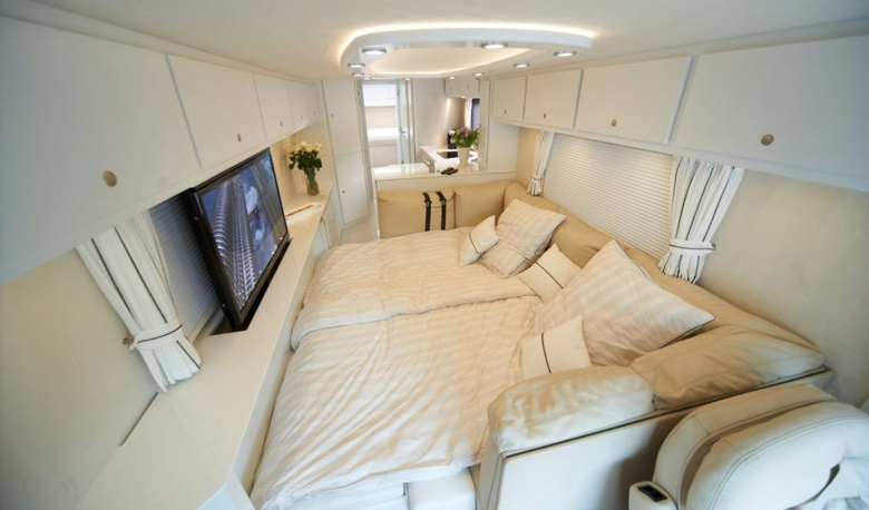 The-most-luxury-bus-designs-11