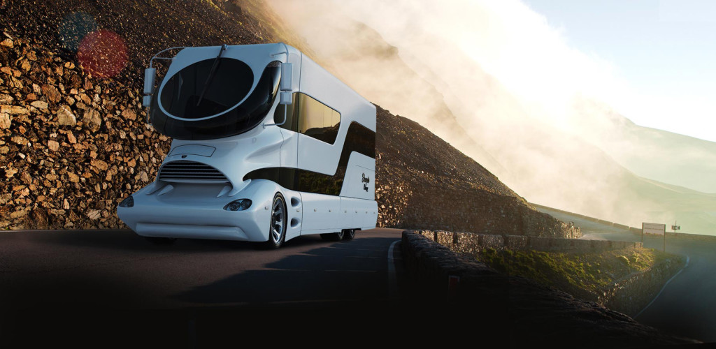 The-most-luxury-bus-designs-12