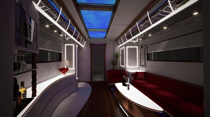 The-most-luxury-bus-designs-13