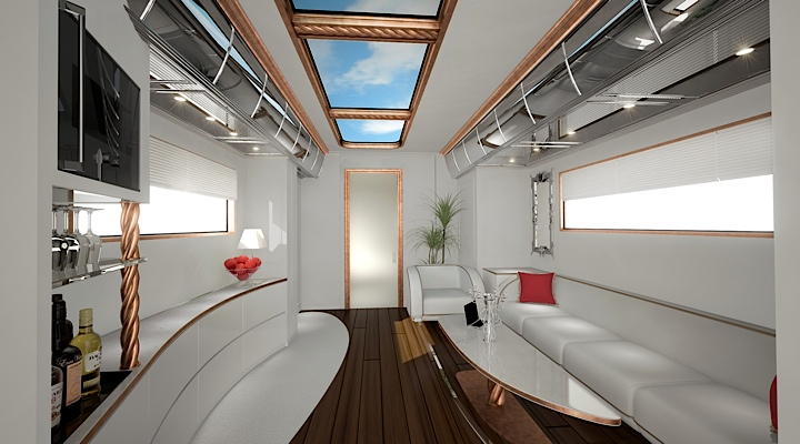 The-most-luxury-bus-designs-14