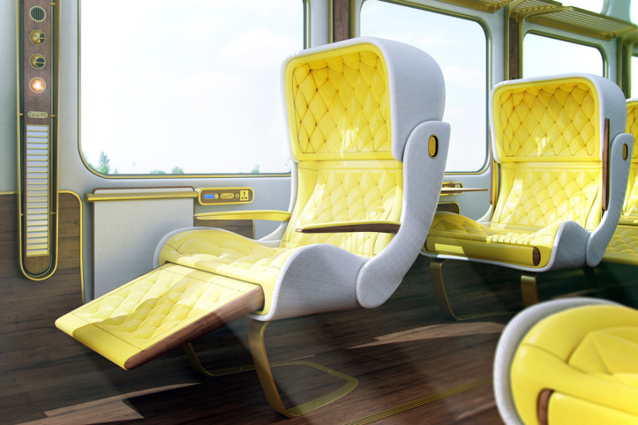 The-most-luxury-bus-designs-18