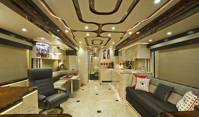 The-most-luxury-bus-designs-9