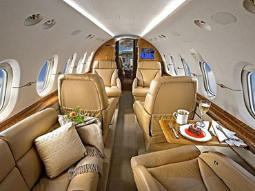Take A Sneak Peak Inside The World S Most Luxurious Private Jets Wow Amazing