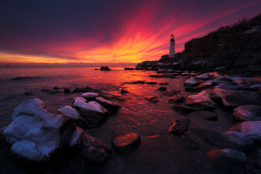 amazing-lighthouse-landscape-photography-19