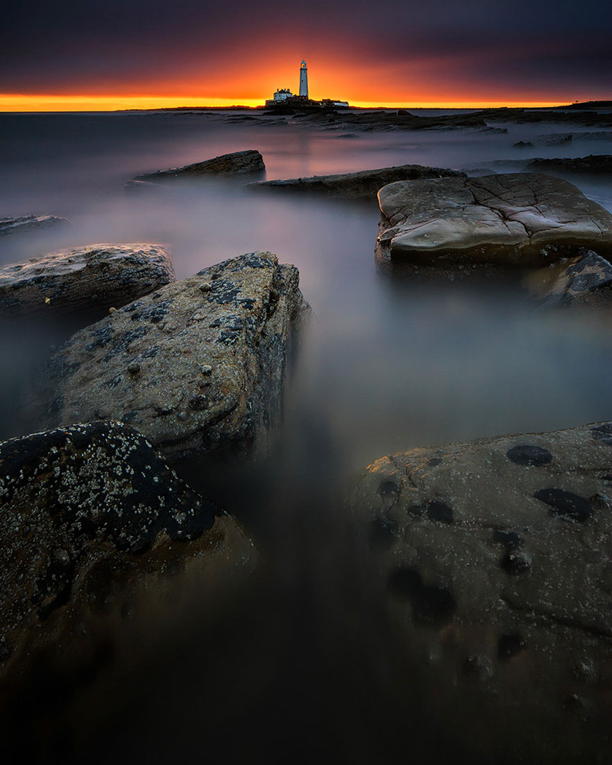 amazing-lighthouse-landscape-photography-5