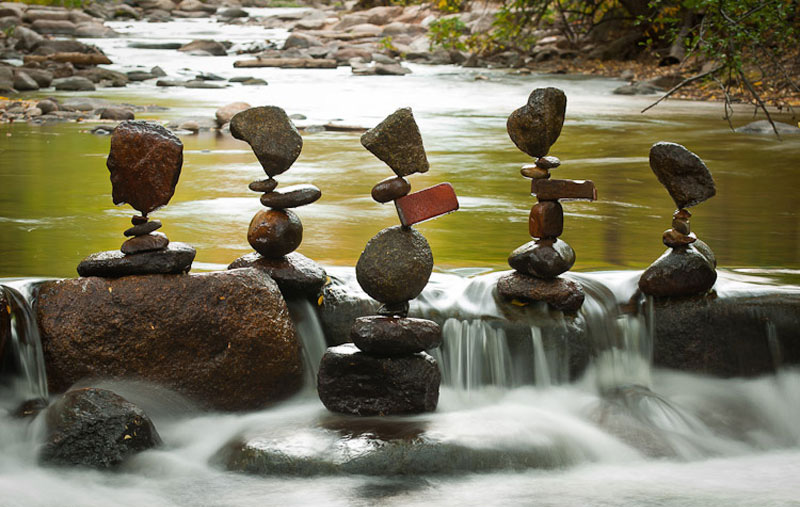 art-of-rock-balancing-by-michael-grab-gravity-glue-4