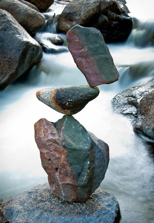 art-of-rock-balancing-by-michael-grab-gravity-glue-8
