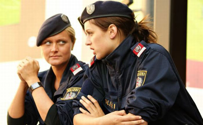 beautiful_policewomen_15