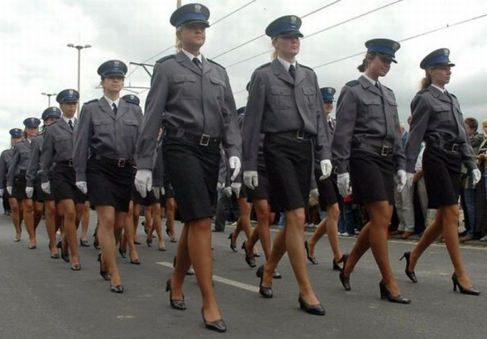 beautiful_policewomen_17