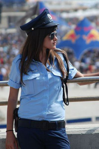 beautiful_policewomen_21