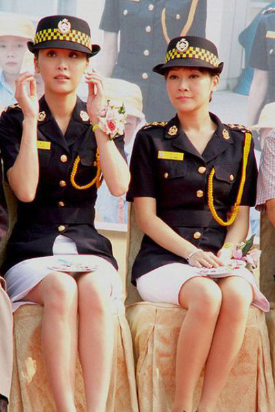 beautiful_policewomen_22