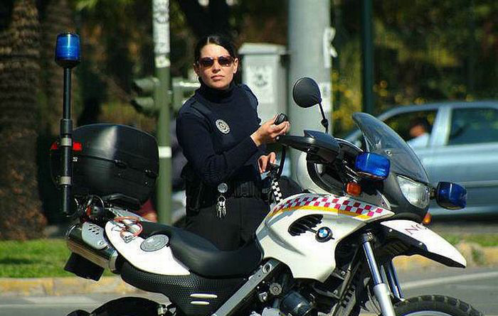 beautiful_policewomen_25