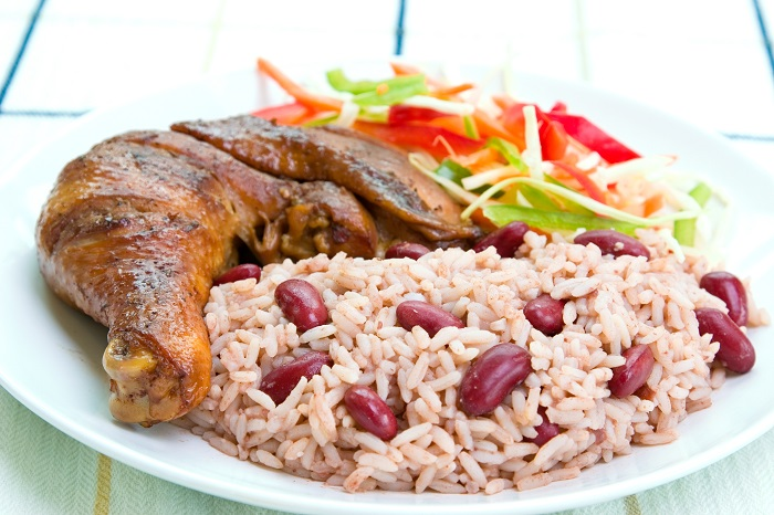 Photo Credit http://mobaycafe.co.uk/caribbean-meals