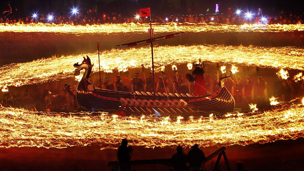 These Are The Most Beautiful Festivals In The World Prepare For A Visual Treat Wow Amazing