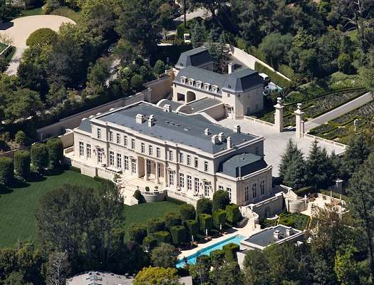 disgusting-diva-digs-125-million-mansion-for-maria-carey
