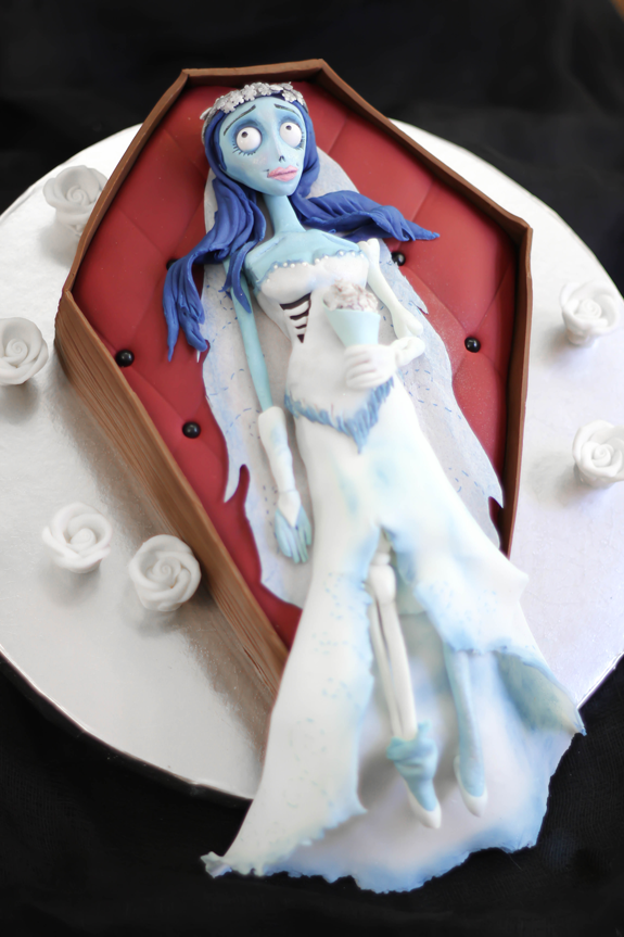 19 Of The Coolest Wedding Cakes Ever Made Wow Amazing - Coolest Wedding Cakes