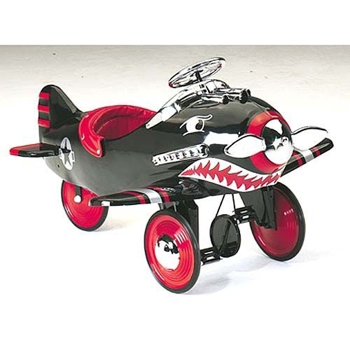 Shark Toys For Adults : Things kids get to own that adults secretly wish they