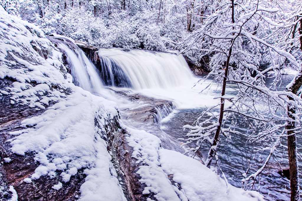 frozen-waterfalls-14