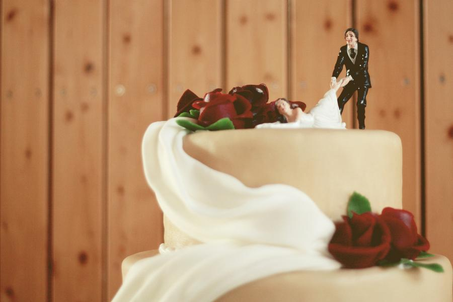 coolest wedding cakes ever 19 of the coolest wedding cakes made wow amazing 12932