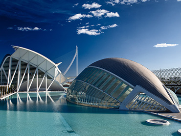 10 examples of the world s best modern architectural - Best architects in the world ...