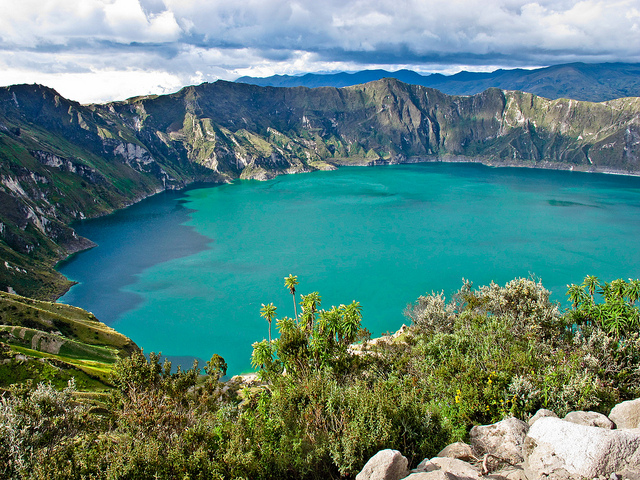 lake andes muslim single men Blood tests diagnose hypothyroidism,  hashimoto's is 5 to 10 times more common in women than in men  occurs in remote mountain areas such as the andes and the .