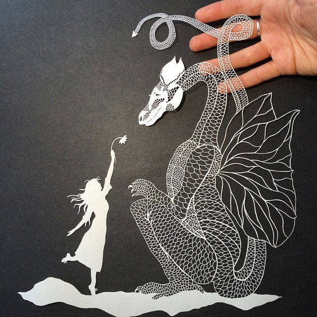 paper art by maude white (1)