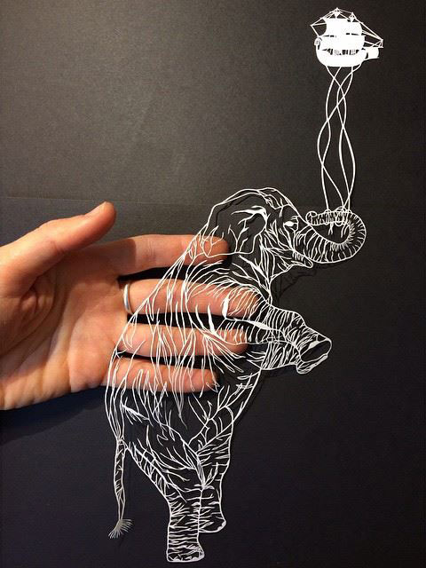 paper art by maude white (2)