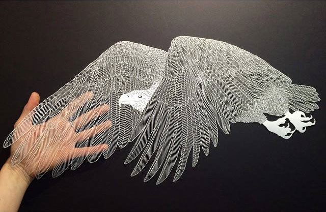 paper art by maude white (6)