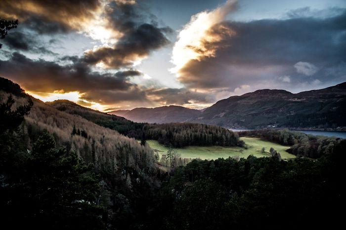 scotland-landscape-photography-27