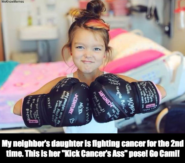 10-Inspiring-People-Who-Survived-Cancer