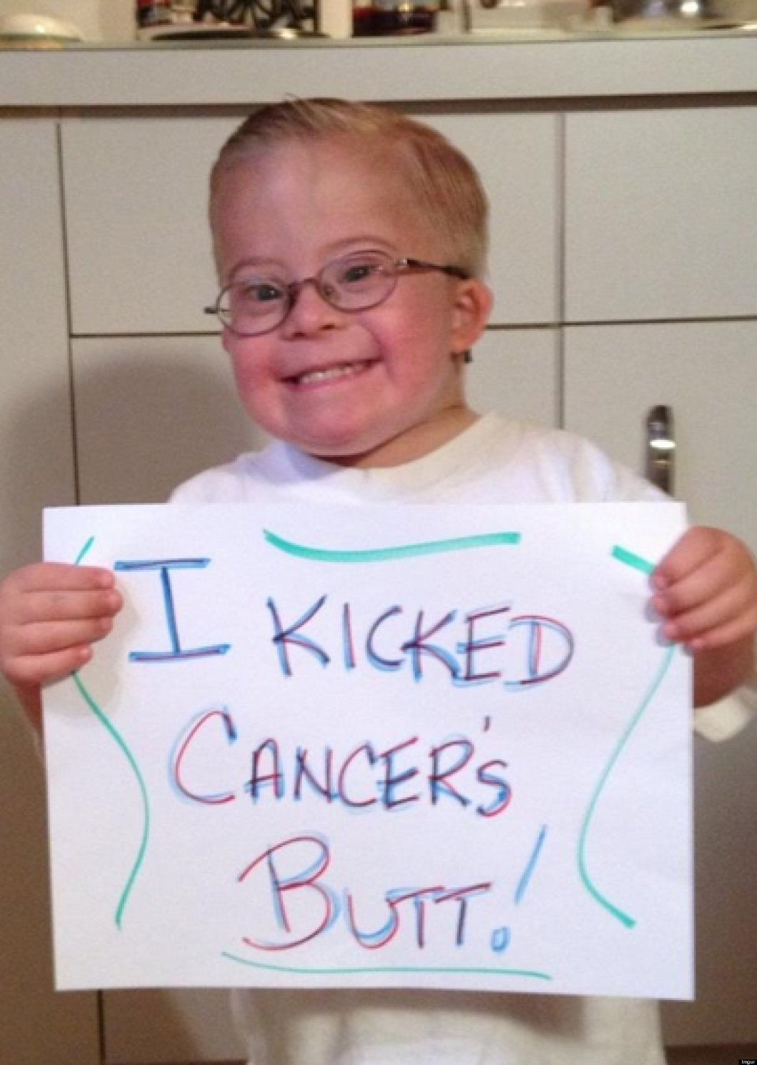 12-Inspiring-People-Who-Survived-Cancer