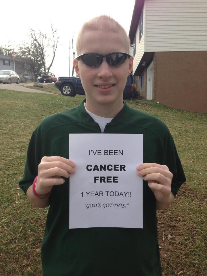 14-Inspiring-People-Who-Survived-Cancer