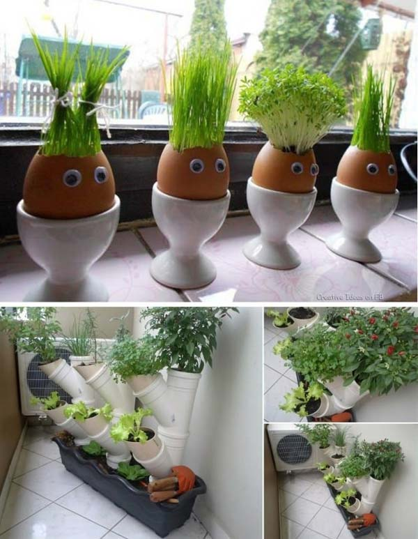 AD-Smart-Miniaturized-Indoor-Garden-Projects-10