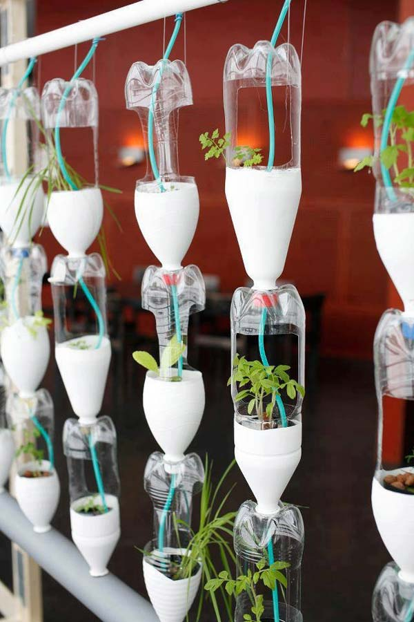 AD-Smart-Miniaturized-Indoor-Garden-Projects-22