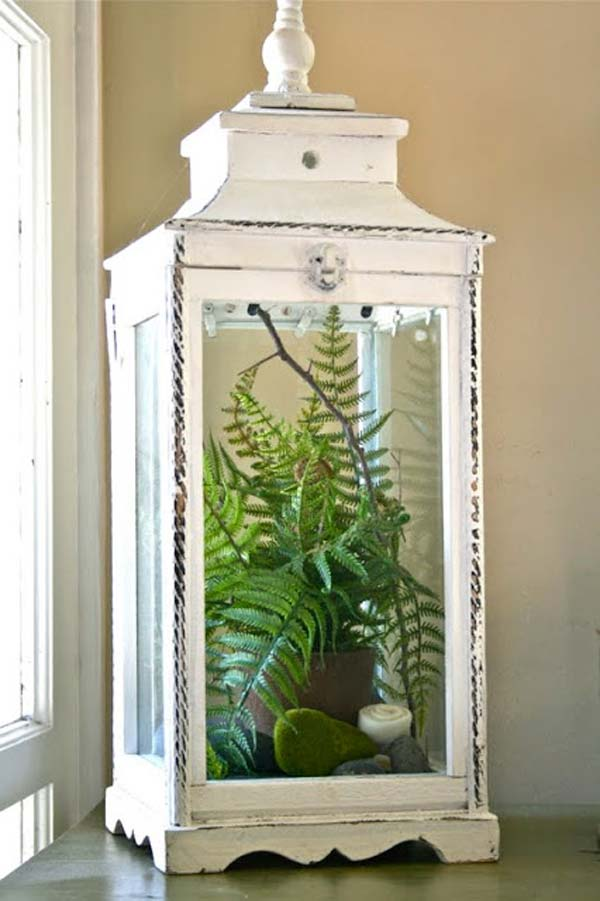 AD-Smart-Miniaturized-Indoor-Garden-Projects-4