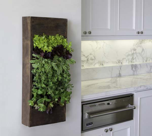 AD-Smart-Miniaturized-Indoor-Garden-Projects-7
