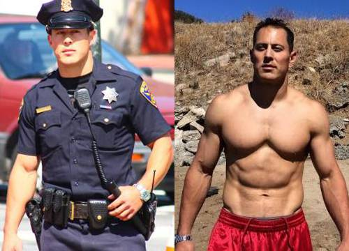 Chris-Korhs,-Hot-Cop-of-the-Castro