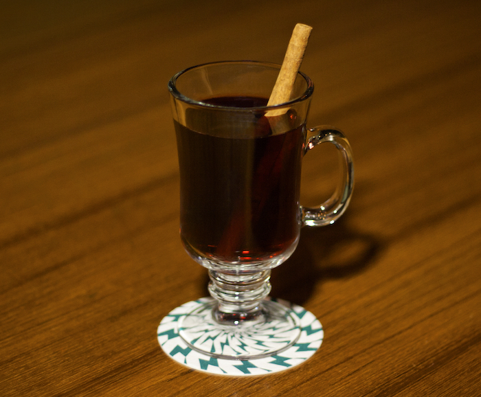 Fall Cocktails 2015_Midnight Rambler Dallas_Cuzco Toddy