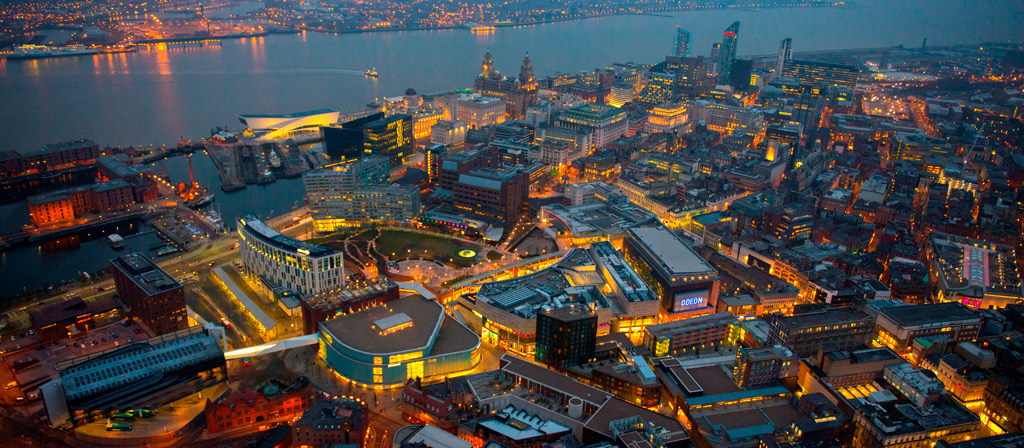 GFM_Liverpool_One_carousel_arial