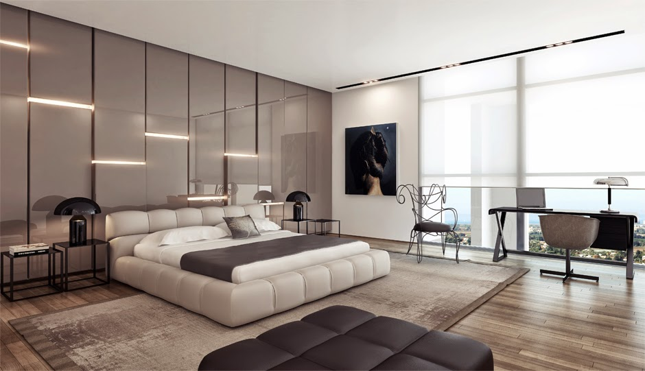 Awesome Bedroom Designs That Create Real Places Of Refuge Wow Amazing Impressive Amazing Bedroom Designs