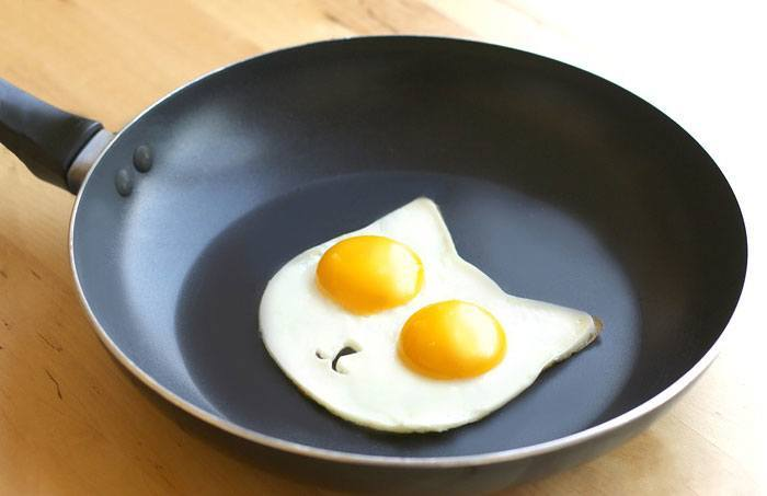 cat-shaped-egg-mold-sunny-side-breakfast-2