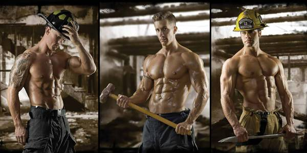 colorado-firefighters-shirtless