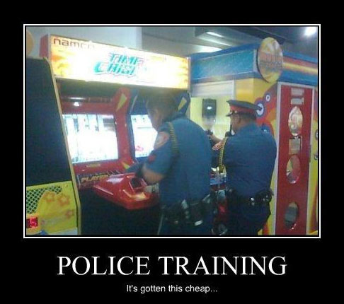 funniest-police-photos-ever
