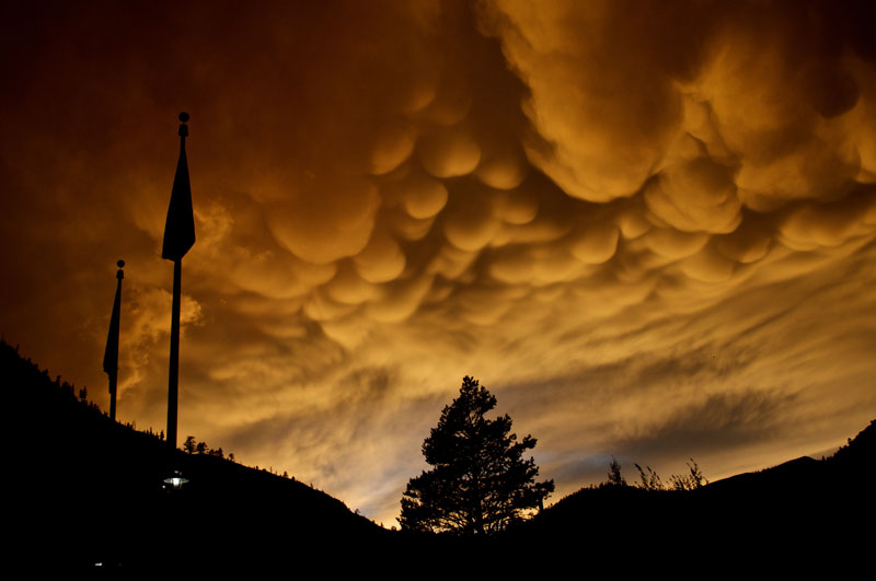 mammatus-clouds-(3)